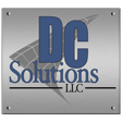 DC_Solutions_WebsiteHeader-1.png